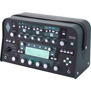Amplificator Chitara Kemper Profiling PowerHead