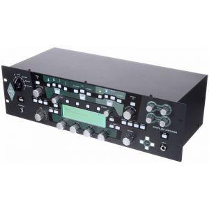 Amplificator Chitara Kemper Profiling Rack BK