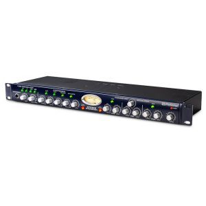 Preamplificator Microfon Presonus Studio Channel
