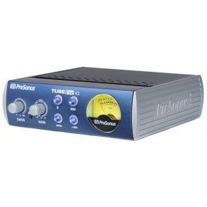 Preamplificator Microfon Presonus TubePre V2