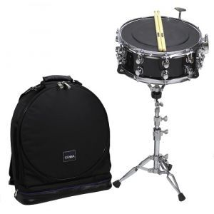 Set toba mica Drumcraft 14x6,5