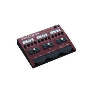 Procesor Chitara Bas Zoom B3N