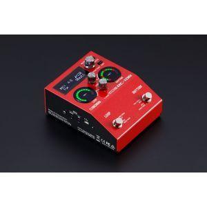 Procesor chitara Boss RC 10R