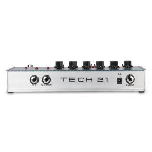 Procesor Chitara Bas Tech 21 VT Bass Deluxe