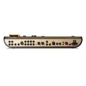 Procesor Chitara Line 6 Helix Gold Limited Edition