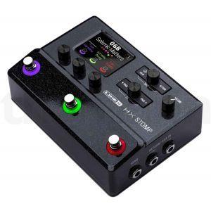 Procesor chitara Line 6 HX Stomp