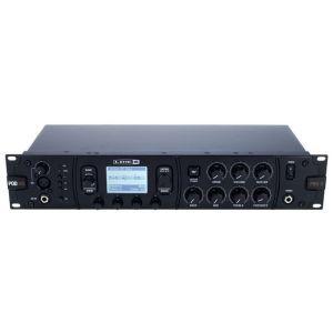 Procesor chitara Line 6 Pod HD Pro X