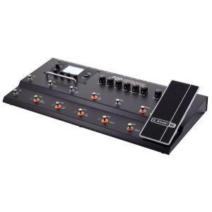 Procesor chitara Line 6 Pod HD500X
