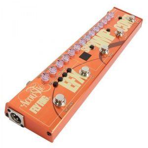 Procesor Chitara Tech 21 Acoustic Fly Rig