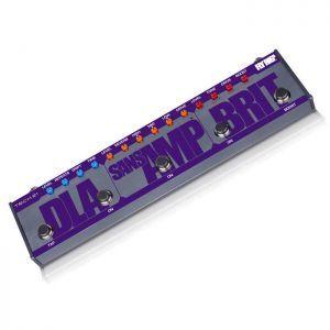 Procesor Chitara Tech 21 Fly Rig 5 BRIT