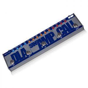 Procesor chitara Tech 21 Fly Rig 5 CALI