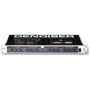 Procesor efecte behringer SNR1000
