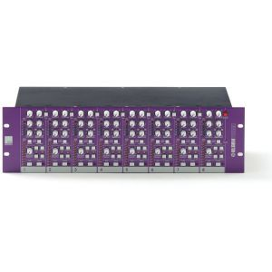 Procesor Klark Teknik Square One Dynamics