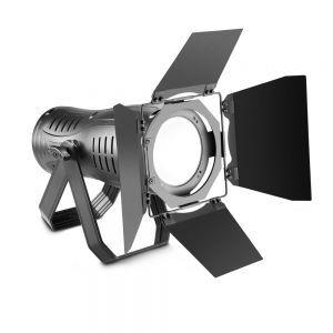 Proiector LED Par Cameo CL 200