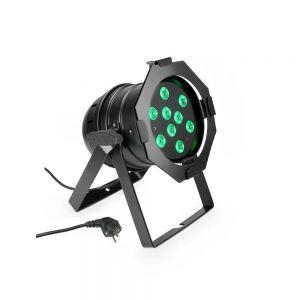 Proiector LED Par Cameo PAR 56 9x3W TRI LED RGB