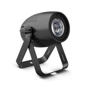 Proiector LED Par Cameo Q-SPOT 40 TW