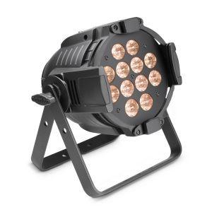 Proiector LED Par Cameo STUDIO PAR DTW