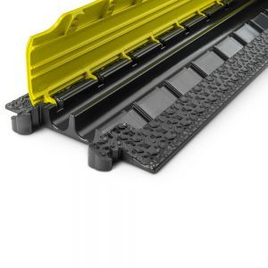 Protector Cablu Defender MICRO 2