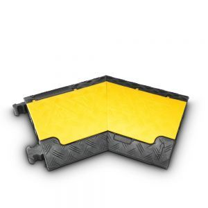 Protector Cablu Defender Mini L