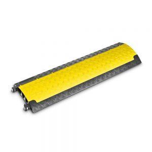 Protector Cablu Defender MINI