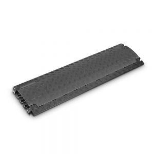 Protector Cablu Defender Nano BLK