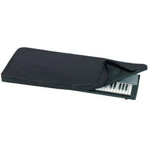 Protector Keyboard Gewa Economy X 275.100