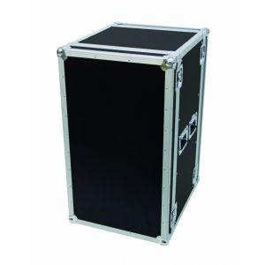 Rack Amplificatoare Omnitronic 18U