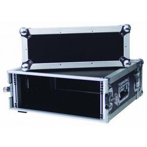 Rack Amplificatoare Omnitronic 4U