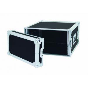 Rack Amplificatoare Omnitronic 6U