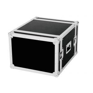 Rack Amplificatoare Roadinger PR 2 8U