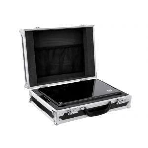 Rack case ROADINGER Laptop LC-17