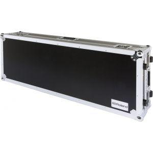 Rack pentru Keyboard 61 Roland