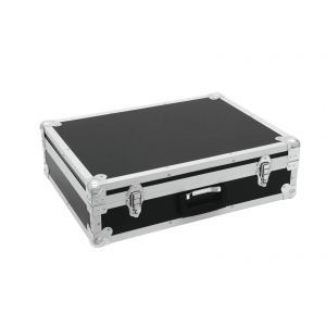 Rack Roadinger Universal Case FOAM GR-4 black