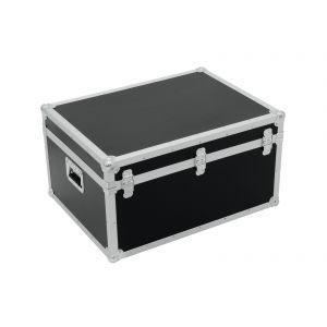 Rack Roadinger Universal Transport Case 80x60cm