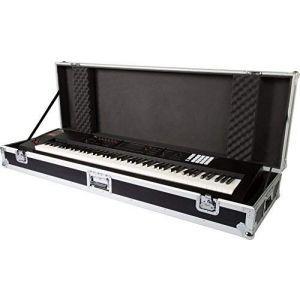 Rack pentru Keyboard 88 Roland