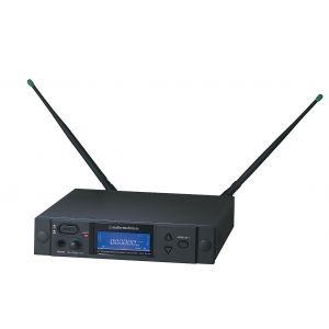 Receptoare Wireless