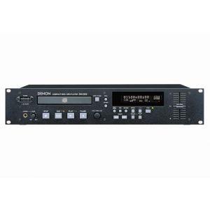 Recorder/Player Denon Pro DN C635