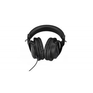 Recording Pack Steinberg UR22C