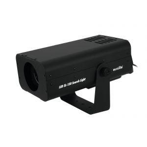 Reflector de urmarire Eurolite LED SL 150 51787310