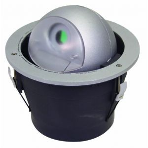 Reflector Spot Futurelight CL 50 Profesional