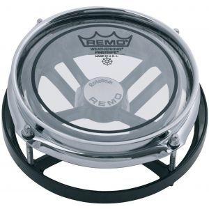 Roto Tom Remo ER-0010-06