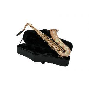 Saxofon Tenor Dimavery 26502381