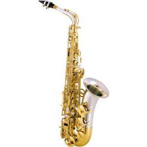 Saxofon Alto Amati AAS 73P EB