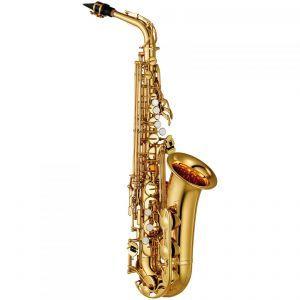 Saxofon Alto Yamaha YAS 280