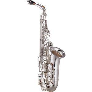 Saxofon Alto Yamaha YAS 875 EX S