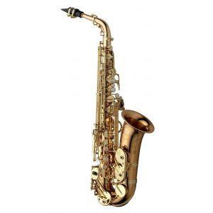 Saxofon Alto Yanagisawa A WO20 Elite
