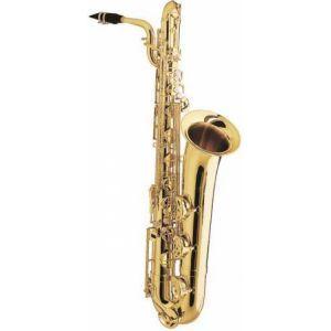Saxofon Bariton Amati ABS 63eb