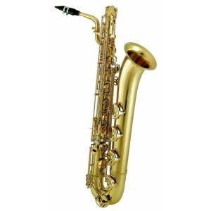 Saxofon Bariton Amati ABS 84 Pbns EB