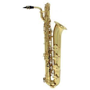 Saxofon Bariton Conn BS650