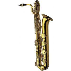 Saxofon Bariton Yanagisawa B 901 Standard